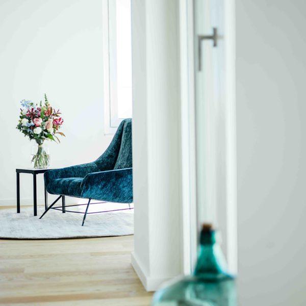 Wohnung kaufen 1210 Wien